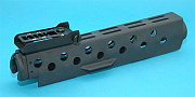 G&P M16 Upper Handguard for M203