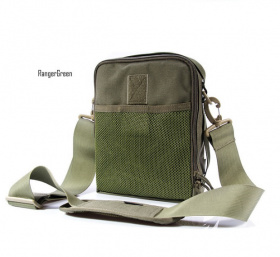 Flyye Duty Accessories Bag RG