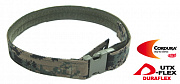 Guarder BDU Inner Duty Belt Digital Woodland все разм.