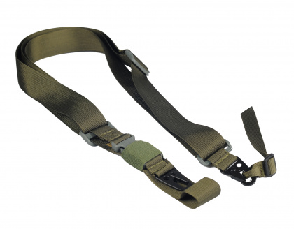 Emerson 3-Point Sling OD