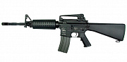 CA M15A4 Tactical Carbine