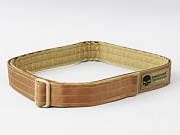 Emerson BDU Inner Waist Belt Tan все разм.