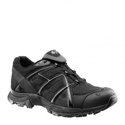 Haix кроссовки Black Eagle Athletic 11 Low