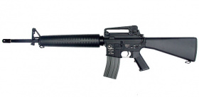 CA M15A4 Rifle