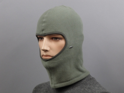 TMC 300g Fleece Short Head Warmer RG
