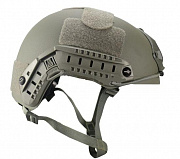 Element FAST Helmet Standard Type OD