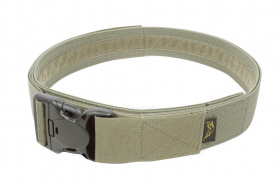 Flyye Duty Belt With Security Buckle RG