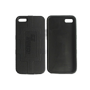 IMI iPhone 5 Cover Black