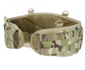 Condor Gen.II Battle Belt Multicam