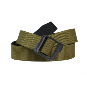 "Pentagon Stealth Double Duty Belt 1.50"" Olive все разм."