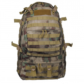 Camo рюкзак Cargo Backpack A-TACS FG
