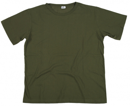 Pentagon T-Shirt 100% Cotton Olive все разм.