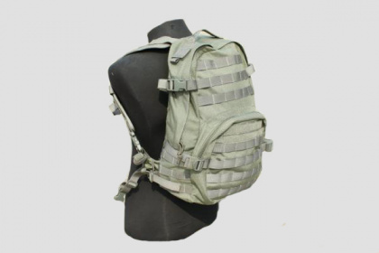 TMC Compact Hydration Backpack RG