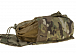 Claw Gear Medium Utility Pouch Multicam