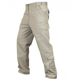 Condor Sentinel Tactical Pants Khaki