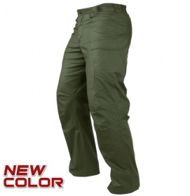 Condor Stealth Operator Pants Rip-Stop OD