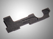 G&G Selector Plate For MP5