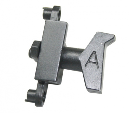 CA M14 Selector Switch