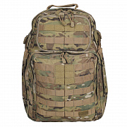5.11 рюкзак RUSH 24 Backpack Multicam