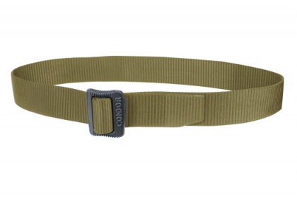 Condor BDU Belt Tan все разм.