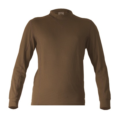 "Pentagon Thermal Shirt ""Pindos"" Coyote все разм."