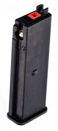 Marushin Magazine for M712 (13Rds. Long)