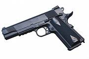WE 1911 B-version (2 mag.) GBB