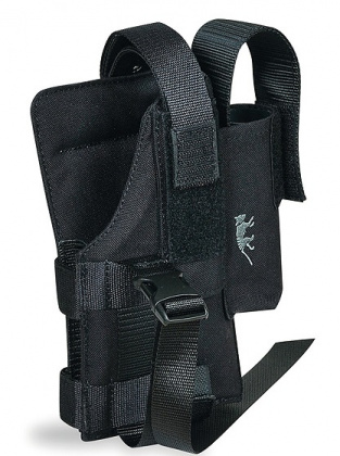 TT Tac Holster Black