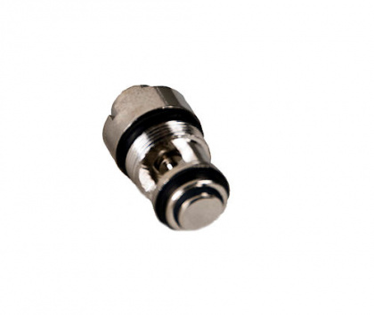 Element High Output Valve For TM 1911A1