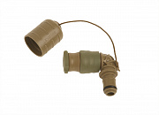 Source Storm Valve QMT Coyote