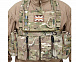WAS Command Panel Gen.1 Multicam