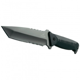 Gerber нож Warrant Fixed Blade Tanto SE