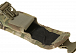 Claw Gear Torch Pouch Multicam