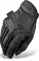 Mechanix M-Pact Covert Gloves 2014 ver. Black