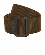 Propper ремень Tactical Duty Belt койот все разм.