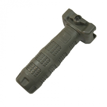 IMI IVG Interchangeable Vertical Grip OD