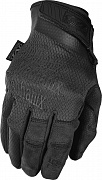 Mechanix Specialty 0.5mm Covert Gloves Black