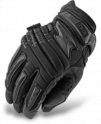 Mechanix M-Pact 2 Covert Gloves Black