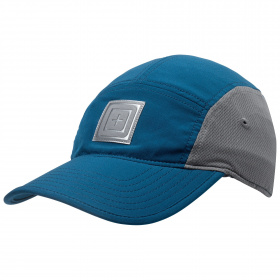 5.11 бейсболка Recon Cap Valiant