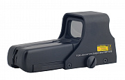 Element EOTech 552 Holosight Black