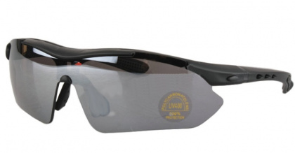 Emerson Oakley-style Military Shoot Glasses Type B