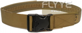 Flyye Duty Belt With Security Buckle CB