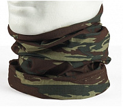 Pentagon All Weather Neck Scarf Camo