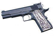 WE 1911 C-version GBB