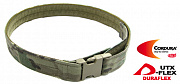 Guarder BDU Inner Duty Belt Multicam все разм.