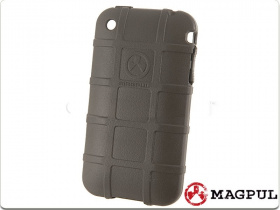 Magpul iPhone 3G Case Olive