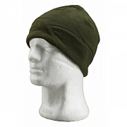Pentagon Fleece Watch Cap with Dintex Liner Olive