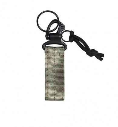 Viper Modular Speed Clip Multicam