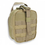 Condor Rip-Away EMT Pouch Tan