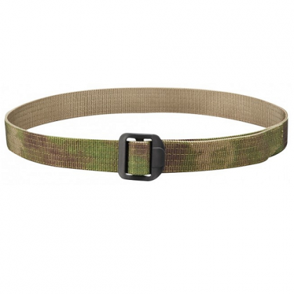 Propper ремень 180 Belt A-TACS FG/TAN